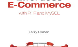 e-commerce using php