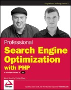 SEO with php