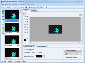 Gif maker download gif animator for free